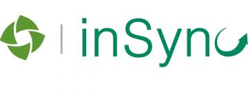 New Backup System – inSync